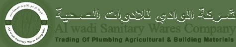 Al Wadi Sanitary Wares Company