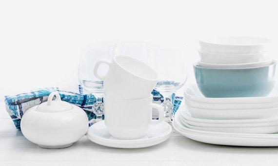   Home shop 2   Al Wadi Sanitary Wares Company October 2021