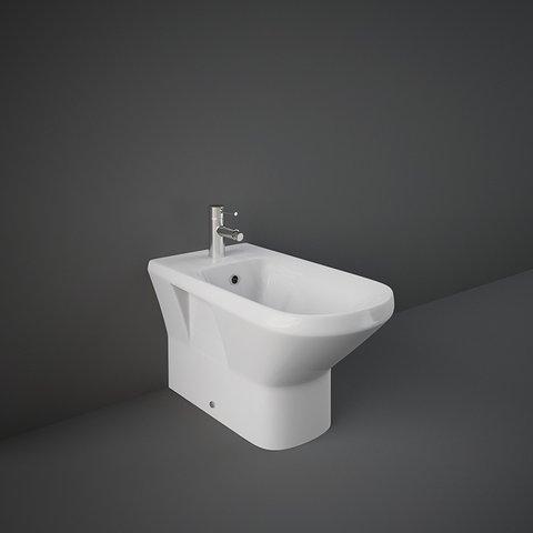 | RAK-JUMEIRAH | Al Wadi Sanitary Wares Company September 2021