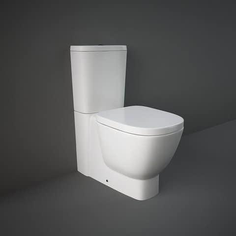 | RAK-ONE | Al Wadi Sanitary Wares Company September 2021