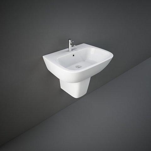   RAK-ONE   Al Wadi Sanitary Wares Company October 2021