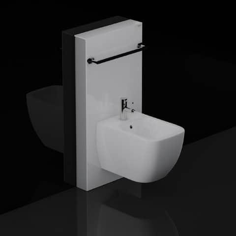   RAK-ECOFIX - FS04RAKCAB01   Al Wadi Sanitary Wares Company September 2021
