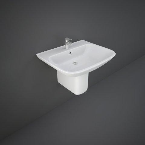 | RAK-ORIGIN | Al Wadi Sanitary Wares Company October 2021