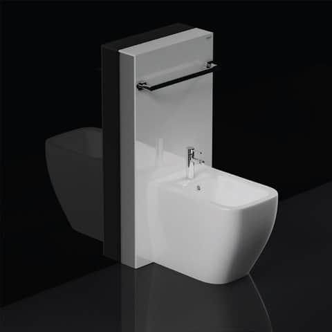   RAK-ECOFIX - FS12RAKCAB01   Al Wadi Sanitary Wares Company October 2021