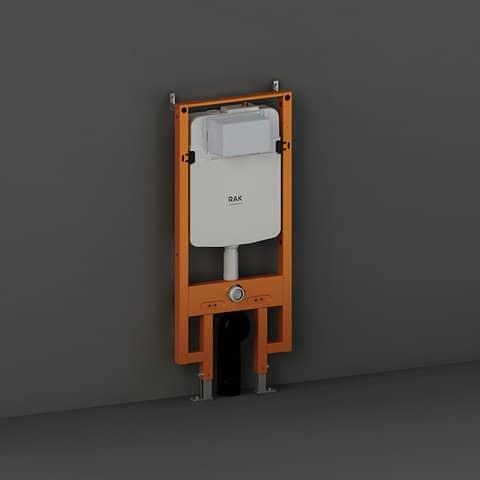| RAK-NEOFIX - NEOFS04RAK8C | Al Wadi Sanitary Wares Company September 2021