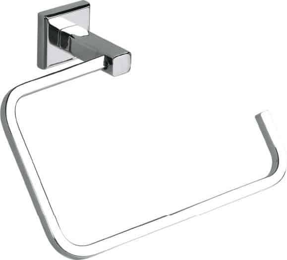 | HARMONY towel ring (rectangular) | Al Wadi Sanitary Wares Company September 2021
