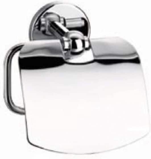   Paper holder   Al Wadi Sanitary Wares Company October 2021