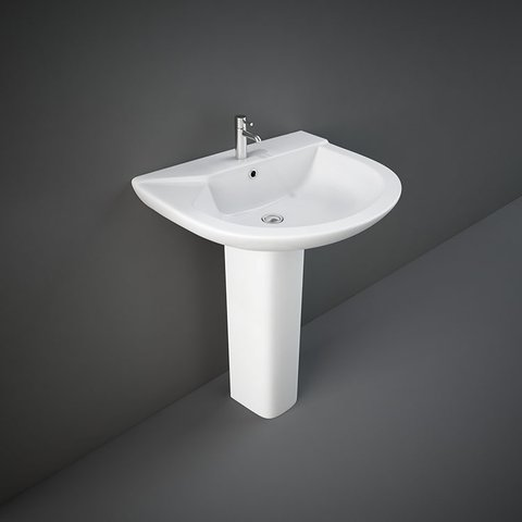 | RAK-LIWA | Al Wadi Sanitary Wares Company September 2021