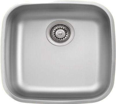| Undermount Single Sink Bowl | Al Wadi Sanitary Wares Company September 2021
