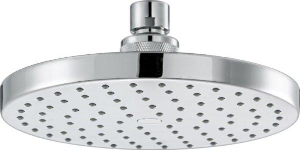 | Overhead shower 170 mm | Al Wadi Sanitary Wares Company October 2021