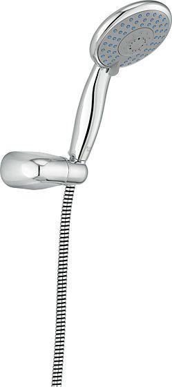 | 4S shower set 120 mm | Al Wadi Sanitary Wares Company September 2021