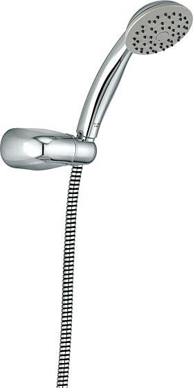 | 1S shower set | Al Wadi Sanitary Wares Company October 2021